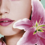 image007 150x150 Depilacja laserowa, makijaż trwały, medycyna estetyczna   gabinet Elegante