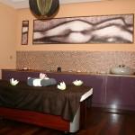 salon kosmetyczny warszawa afrodyta 150x150 Depilacja laserowa, makijaż trwały, medycyna estetyczna   gabinet Afrodyta